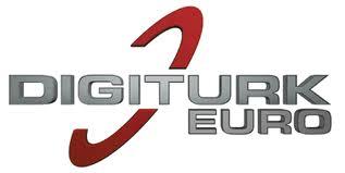 Digitürk Euro