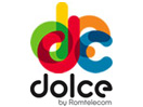 Home > Pay TV Subscriptions > Dolce TV Romania