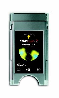 Seca Astoncrypt Dual Professional Cam