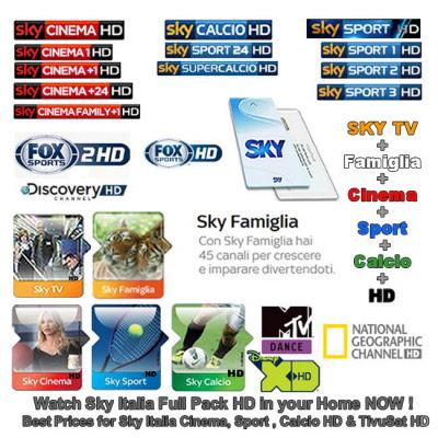 Sky calcio 1 diretta online dating
