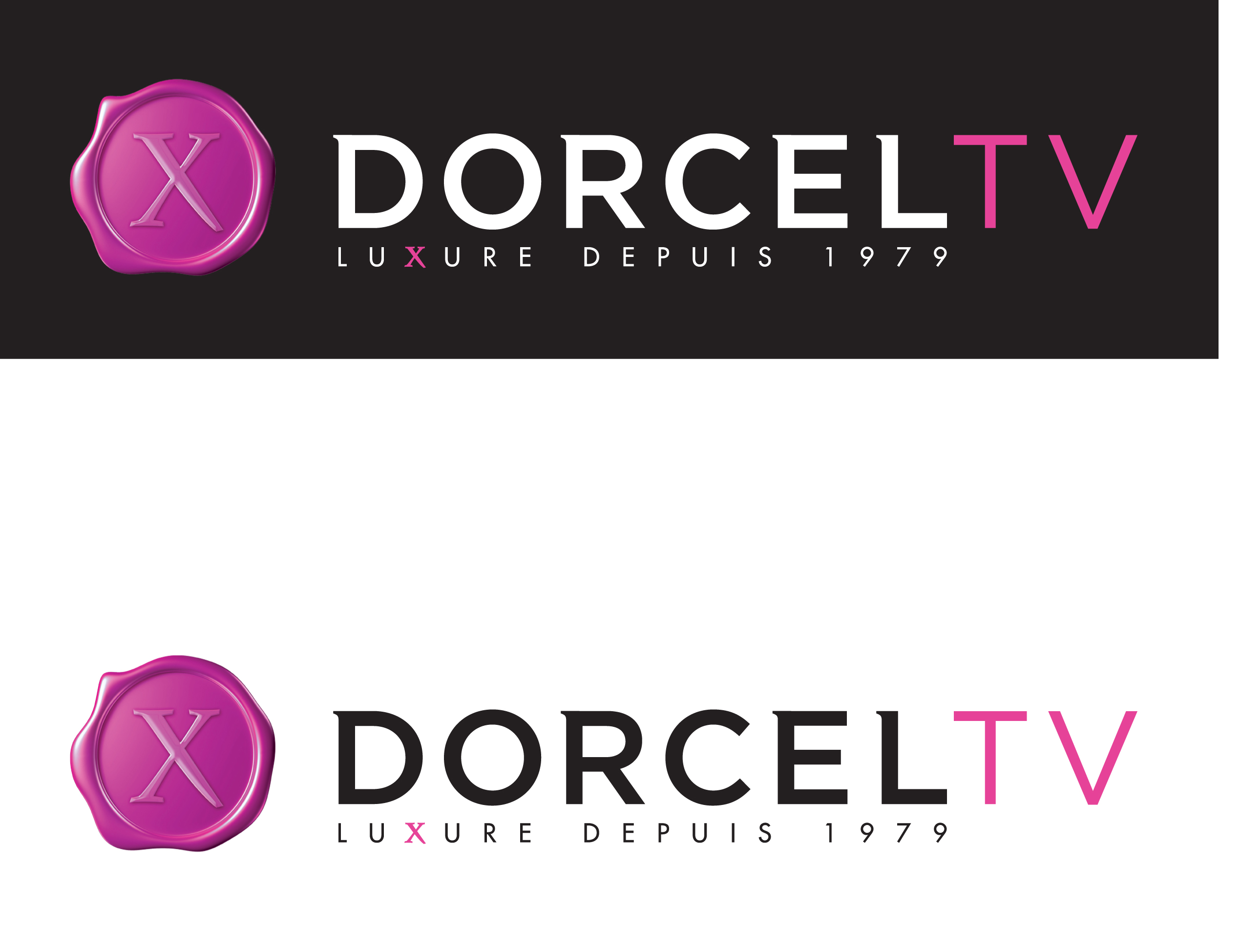 Телеканал dorcel tv 9 фотография