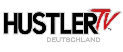 hustler_tv1.jpg